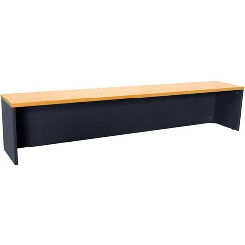 Serra Reception Hob 1800