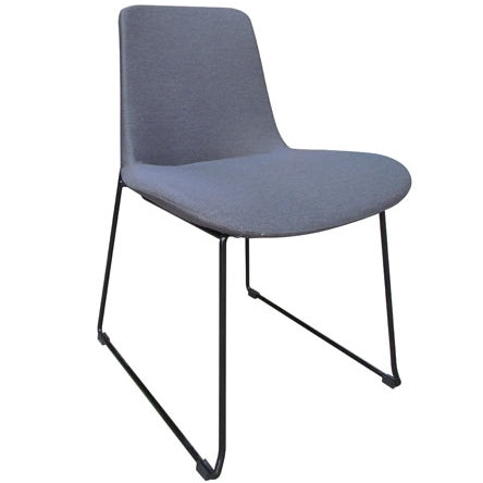 Summit Client Chair