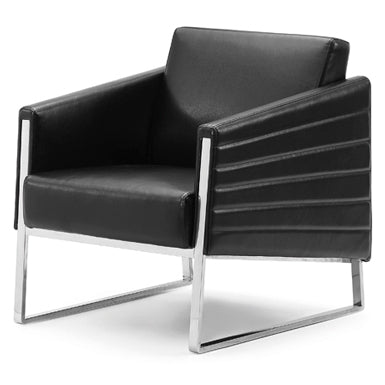 Aquila Lounge Chair 1 - Cheap Office Furniture Sydney