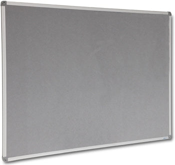 Felt Board 900 x 600 - Cheap Office Furniture Sydney
