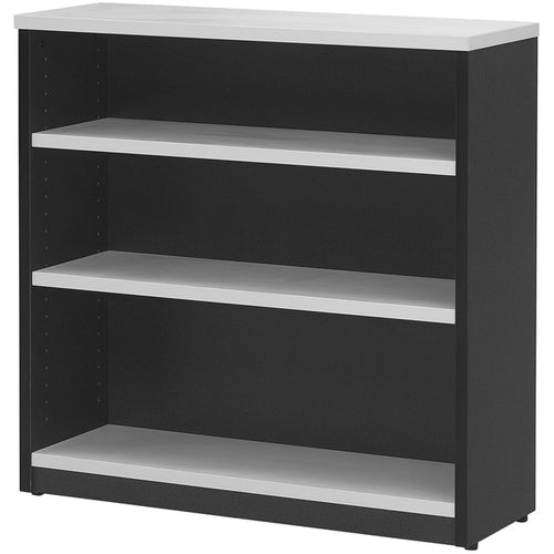 Lawson Bookcase 900 - Cheap Office Furniture Sydney