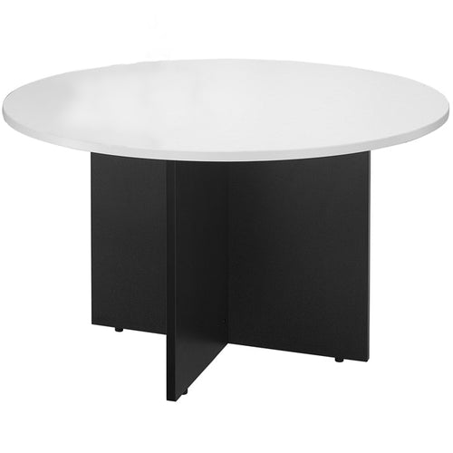 Lawson Meeting Table 900 - Cheap Office Furniture Sydney