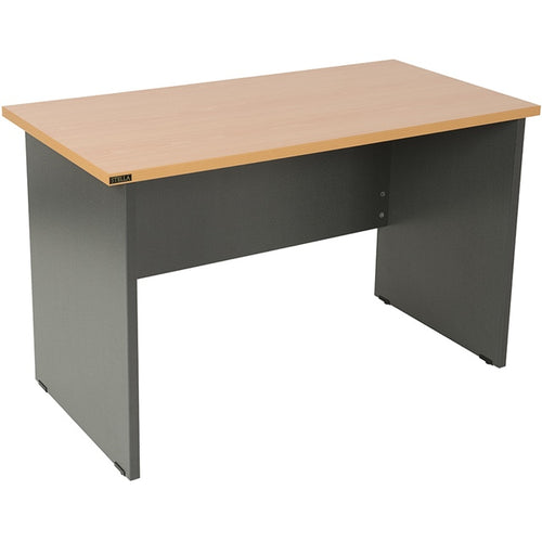 Pinnacle Desk 1200 x 600 - Cheap Office Furniture Sydney