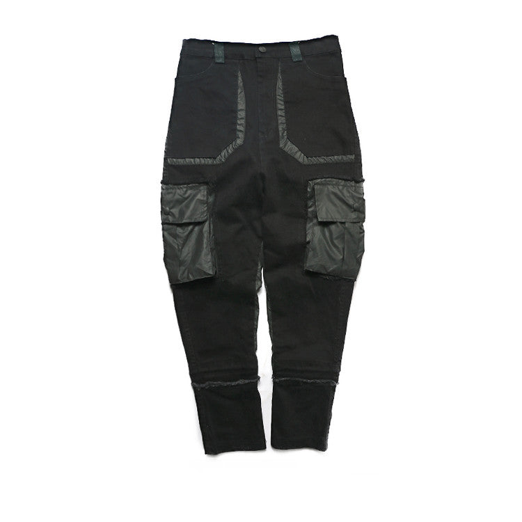 Cryptic Jogger Pants