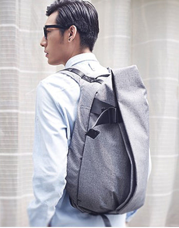 Vanguard Laptop Backpack