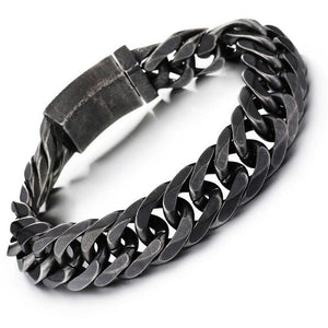 Lawless Chain Bracelet