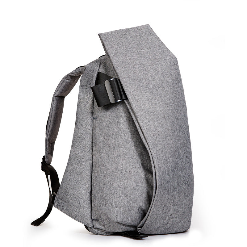 Laptop Backpack - Vanguard