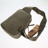 Cadet Small Crossbody Bag
