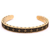 Hot Shot Bangle