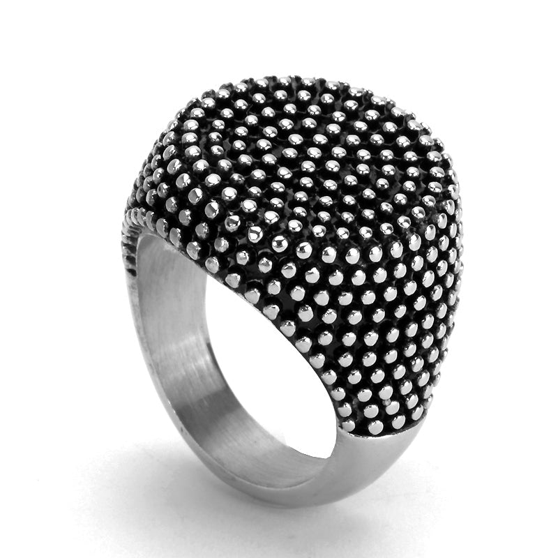 womens fashion ring