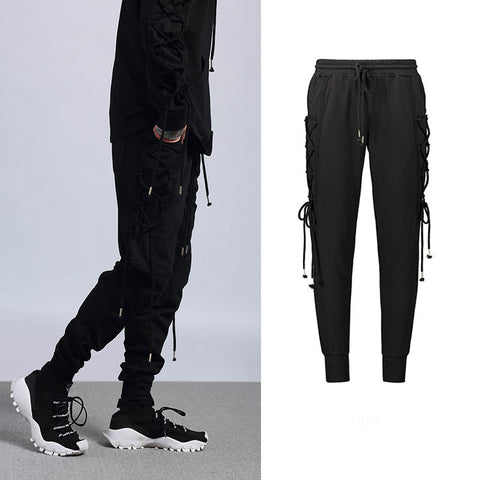 Wicked Cool Joggers