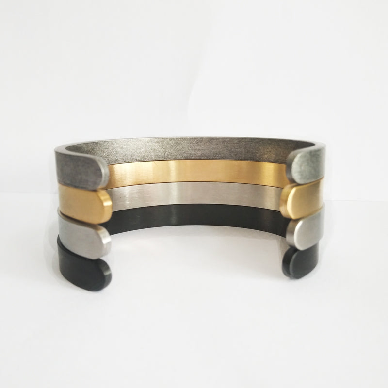 pure fashion bangle