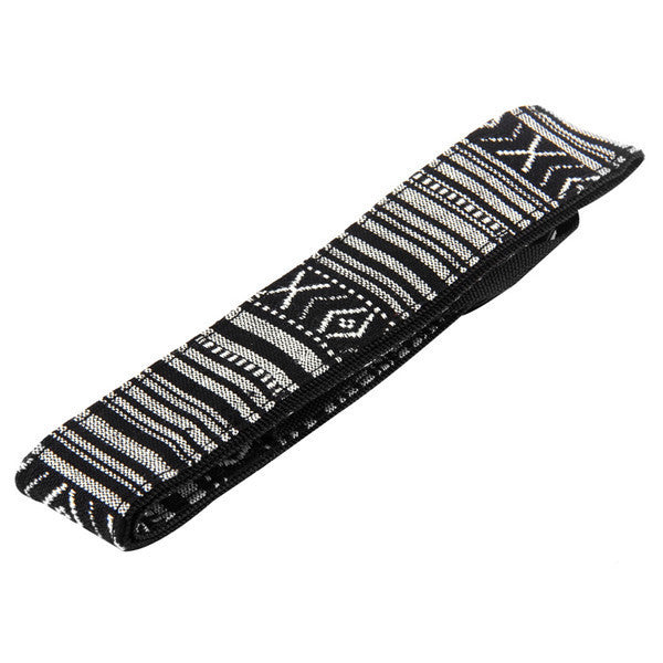 Retro Design Neck Strap