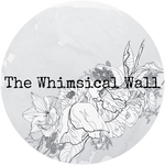 The Whimsical Wall