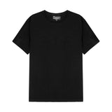 Crew Neck T-Shirt (various colors)