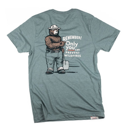 T-Shirt, Only You - Manatee
