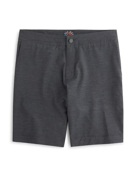 All Day Shorts - Charcoal