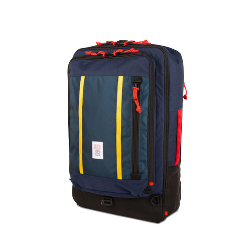 Travel Bag 30L - Navy