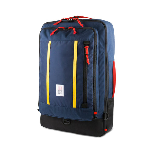 Travel Bag 40L - Navy