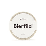 Felt Coasters - 4 pack (various colors)