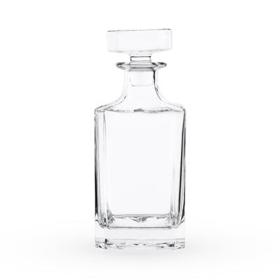 True Decanter, 750 ml