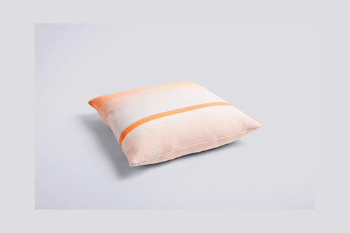 S&B Colour Cushion - No. 9