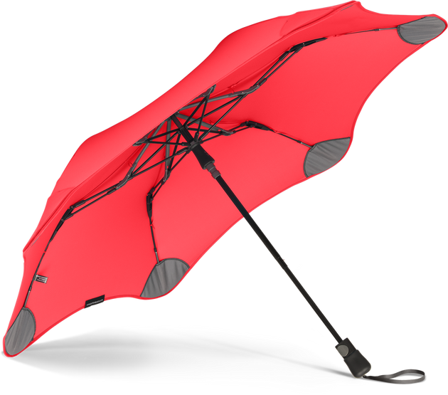 Umbrella - Red