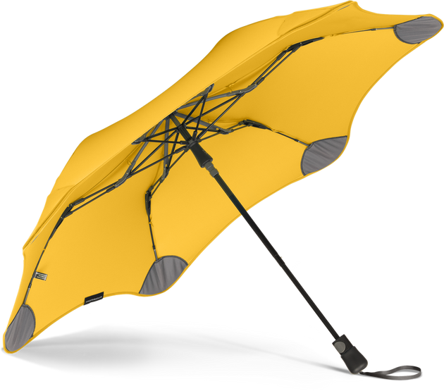 Umbrella - Yellow