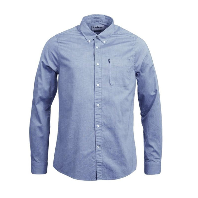 Endsleigh Oxford - Mid Blue
