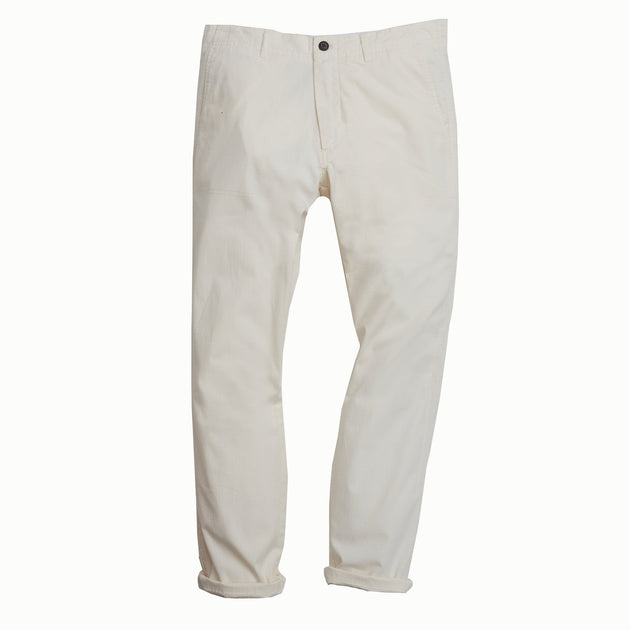 Ripstop Stretch Utility Modern Fit Pants - Jet Stream