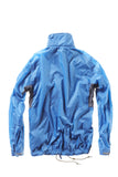 Breakwater Jacket - Bright Blue