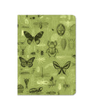 Softcover Notebook - Insects