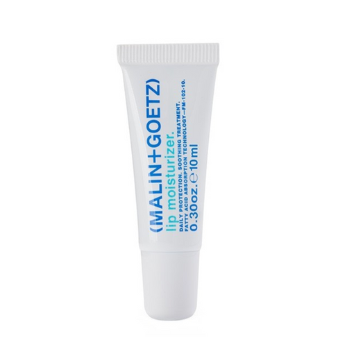 Lip Moisturizer, 0.30 oz.