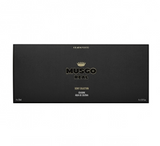 Musgo Real Gift Box with 4 Mini Colognes