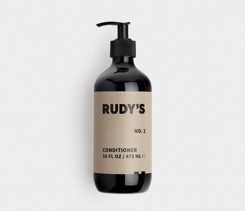 No. 2 Conditioner, 16 oz.