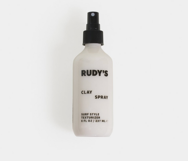 Clay Spray, 8 oz.