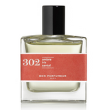 302 Eau de Parfum Spray, 1 oz.