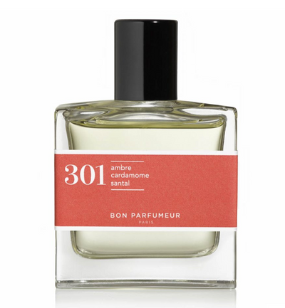 301 Eau de Parfum Spray, 1 oz.