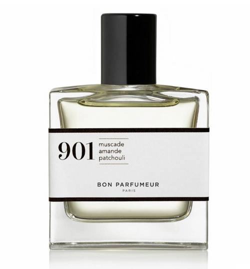 901 Eau de Parfum Spray, 1 oz.