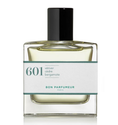 601 Eau de Parfum Spray, 1 oz.