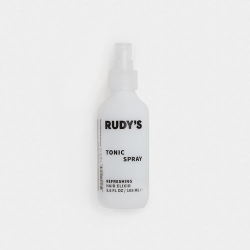 Tonic Spray, 5.6 oz.
