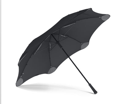 Umbrella - Black