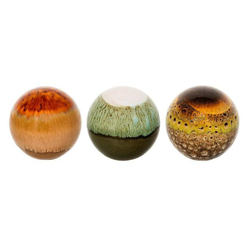 Decorative Orb - Various