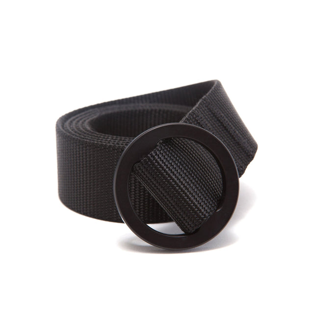Web Belt (various colors)