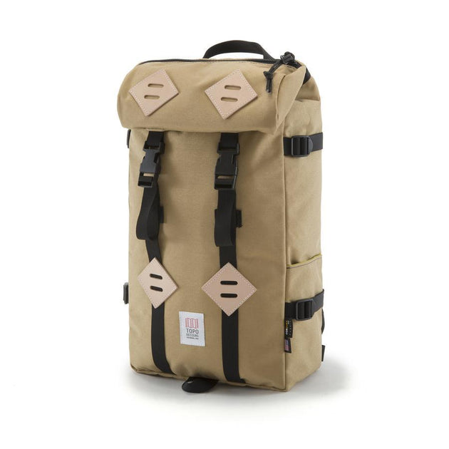 Klettersack (various colors)