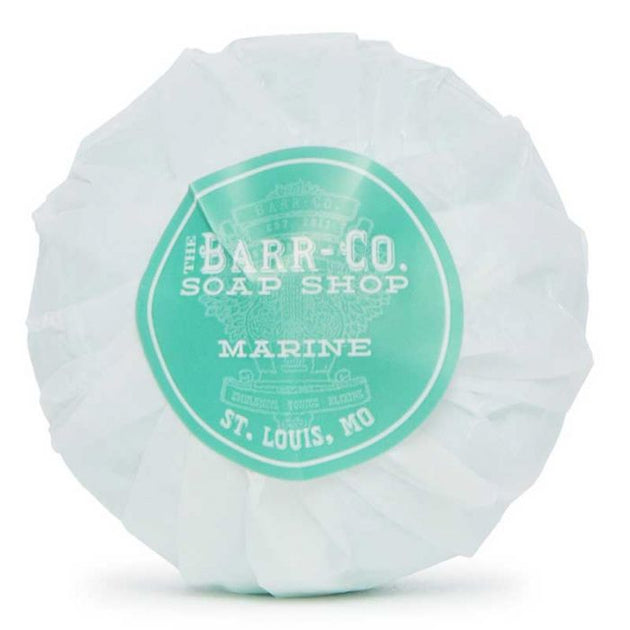 Marine Bath Bomb, 4.3 oz.