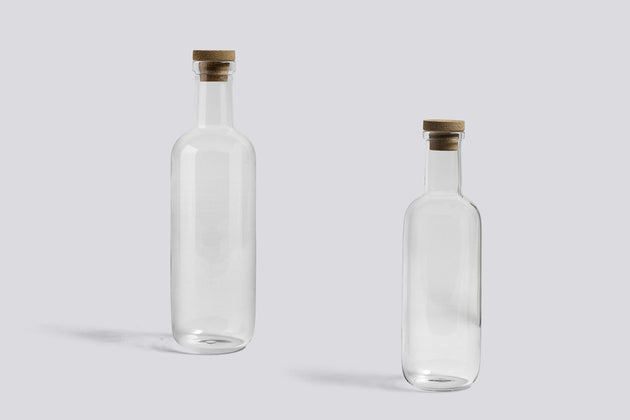 HAY Bottle - Small