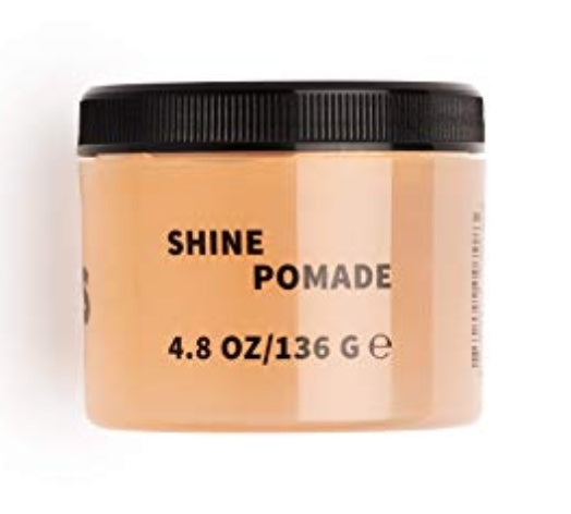 Shine Pomade, 4.8 oz.