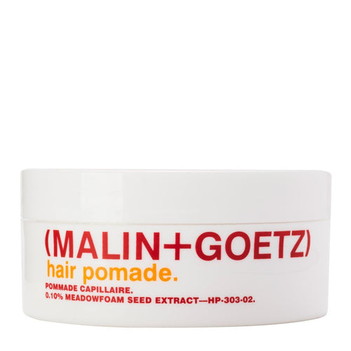 Hair Pomade, 2 oz.