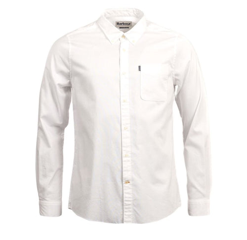 Endsleigh Oxford - White